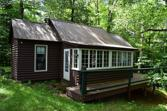 769 Deerland Road, Long Lake, NY 12847 - Image 1: Main View