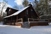 171 Fletcher Road, Old Forge, NY 13420 - Image 1: Main View