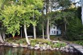 3852 Bluff Point, Raquette Lake, NY 13436 - Image 1: Main View