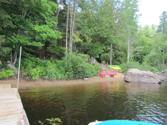 0 Zamp Way, Long Lake, NY 12847 - Image 1: Main View