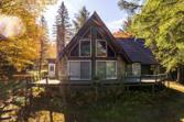 2141 South Shore Road, Old Forge, NY 13420 - Image 1: Main View