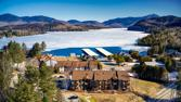 12 Harbor Lane Unit 1, Lake Placid, NY 12946 - Image 1: Main View