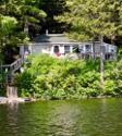 3230 County Route 26, Loon Lake, NY 12989 - Image 1: Main View