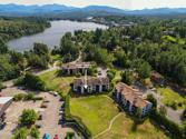 32 Harbor Lane, Unit #18, Lake Placid, NY 12946 - Image 1: Main View