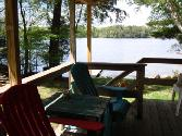 255D Lone Pine Rd., Cranberry Lake, NY 12927 - Image 1: Main View