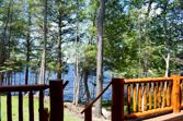 69 Rocky Point Circle - P4, Inlet, NY 13360 - Image 1: Main View