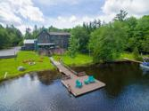1510 Big Moose Rd, Eagle Bay, NY 13331 - Image 1: Main View