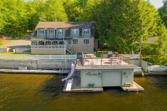 343 Petrie Rd., Old Forge, NY 13420 - Image 1: Main View