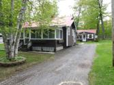 118 East ave, Eagle Bay, NY 13331 - Image 1: Main View