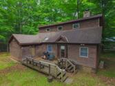 112 Lake Trail, Old Forge, NY 13420 - Image 1: Main View