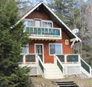 152 Minnowbrook Lane, Old Forge, NY 13420 - Image 1: Main View