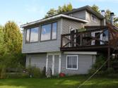 1683 St. Rt. 30, Tupper Lake, NY 12986 - Image 1: Main View