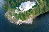 11 Point Cliff Drive, Town of Plattsburgh, NY 12901 - Image 1: Main View