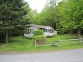 34 Lapoint Road, Ellenburg, NY 12934 - Image 1: Main View