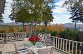 213/135 Branch Farm Road, Saranac Lake, NY 12983 - Image 1: Main View