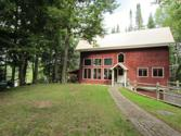 58 Old Steamboat Lane, Long Lake, NY 12847 - Image 1: Main View