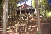 28 Fox Way, Long Lake, NY 12847 - Image 1: Main View