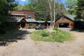66 Old Steamboat Ln, Long Lake, NY 12847 - Image 1: Main View