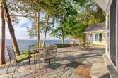 69 Lighthouse Road, Plattsburgh, NY 12901 - Image 1: Main View