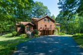 764 Highland Rd., Keeseville, NY 12944 - Image 1: Main View