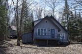 170 Bennett Road, Indian Lake, NY 12842 - Image 1: Main View