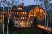 7 Whiteface Inn Lane, # 330, Int. 4, Lake Placid, NY 12946 - Image 1: Main View
