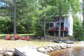 184A Jerry Savarie Road, Indian Lake, NY 12842 - Image 1: Main View