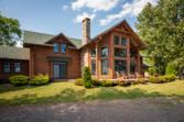 392 Point Au Fer, Champlain, NY 12919 - Image 1: Main View