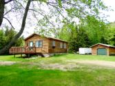 4989 State Route 30, Indian Lake, NY 12842 - Image 1: Main View