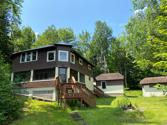 116 West Side Rd, Mountain View, NY 12969 - Image 1: Main View