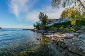 50 Spitfire Drive, Town of Plattsburgh, NY 12901 - Image 1: Main View