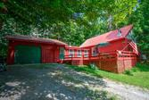 7 Cliff House Rd, Inlet, NY 13360 - Image 1: Main View