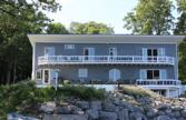 105 Lighthouse Road, Town of Plattsburgh, NY 12901 - Image 1: Main View