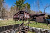 88 Union Falls Road, Ausable Forks, NY 12912 - Image 1: Main View