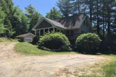772 Deerland Road, Long Lake, NY 12847 - Image 1: Main View