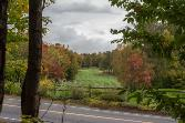 Lot 23 Moongate Lane, Lake Placid, NY 12946 - Image 1: Main View