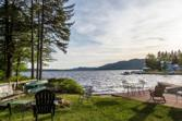 186 Eagle Creek Rd., Eagle Bay, NY 13331 - Image 1: Main View