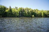 90.01 Big Moose Rd., Eagle Bay, NY 13331 - Image 1: Main View