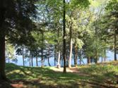 16 Manning Way, Long Lake, NY 12847 - Image 1: Main View