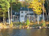 27 Birch Knoll, Saranac Lake, NY 12983 - Image 1: Main View