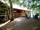 88 Dock Lane-South end of Long Lake, Long Lake, NY 12847 - Image 1: Main View