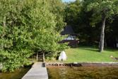 2425 South Shore Road, Old Forge, NY 13420 - Image 1: Main View