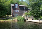 1414 Kushaqua Mud Pond Rd, Loon Lake, NY 12989 - Image 1: Main View
