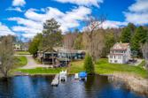7 Riverside Dr., Saranac Lake, NY 12983 - Image 1: Main View