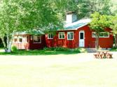 5293 State Route 30, Indian Lake, NY 12842 - Image 1: Main View