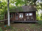 0 Indian Point, Cranberry Lake, NY 12927 - Image 1: Main View