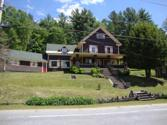 782 Deerland Road, Long Lake, NY 12847 - Image 1: Main View