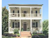 41 Avenue Of The Waters ., Pike Road, AL 36064 - Image 1