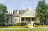 29 Woodridge Avenue, Pike Road, AL 36064 - Image 1