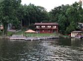 1170 TIGER POINT Road, Titus, AL 36080 - Image 1